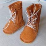 Обувь для паолочек