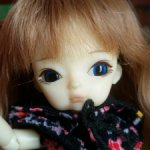 Малышка Hujoo Baby Dolls ищет новый дом