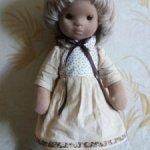 Кукла Stupsi
