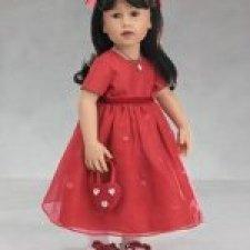 Очень редкая Готц 2004 год Sweet Heart Сладкое сердце. Цена пока хотелка в шопике 40 тыс. руб.