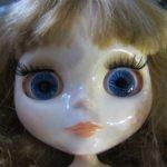 БЛАЙЗ,TBL. шарнирная кукла