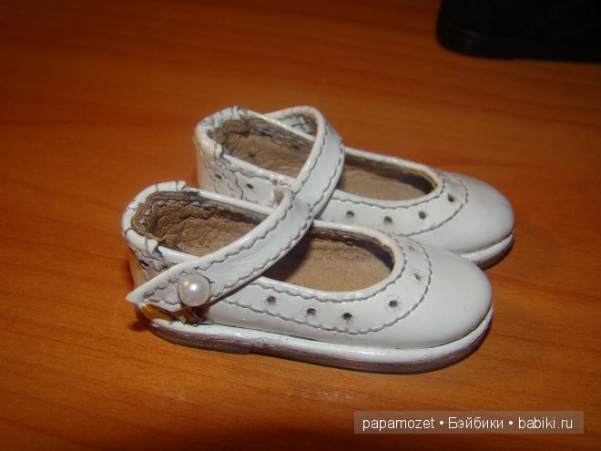 обувь,куклы,бжд