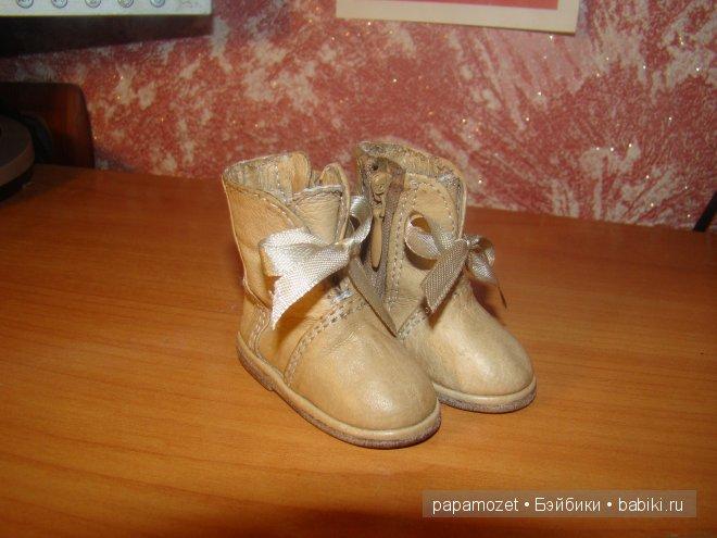обувь для кукол,куклы,обувь