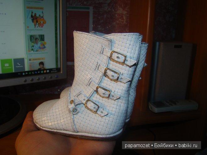 обувь для кукол,куклы,обувь,ручная работа