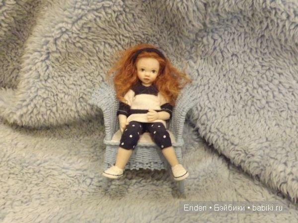 Куклы Karen (Карен)