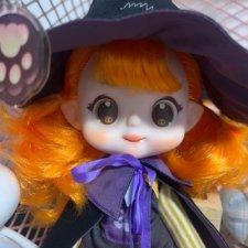 Nanayo&Dinalu. Dinalu Halloween