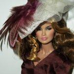 Кукла Fashion Royalty Veronique
