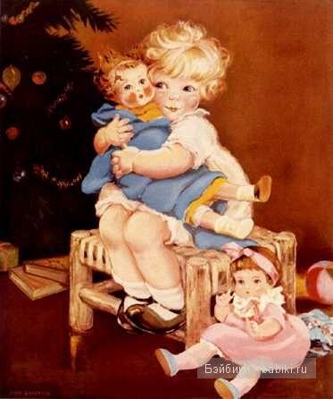 куклы 13