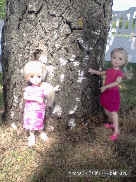 Игровые куклы Zapf creation, Звезда подиума