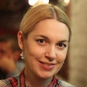 natayaskova