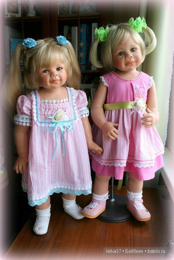 платья для подружек.