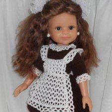 одежда для паолок одежда для кукол шопик продать купить куклу
