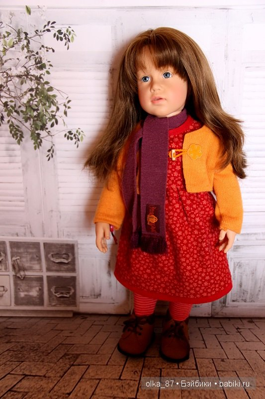 Doll Links Doll ID and Reference Links 1980snow