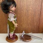 Стенды для кукол 20-80 см