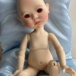 Саффи фаир Meadow dolls