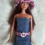 Продам куколку Барби