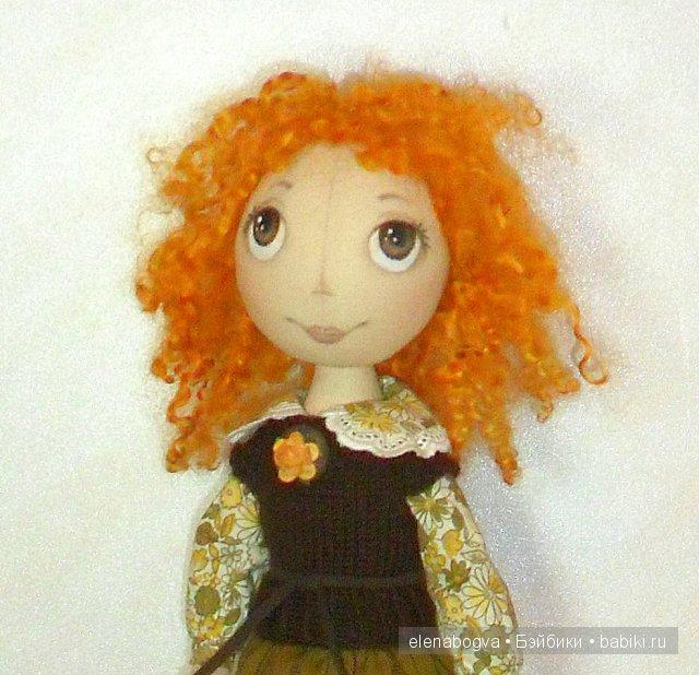Кукла своими руками для интерьера фото фото 876