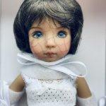 Little Darling от Dianna Effner, цвет загар