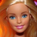 Милая куколка Барби, молд Милли.. Дешевле не найдёте.
