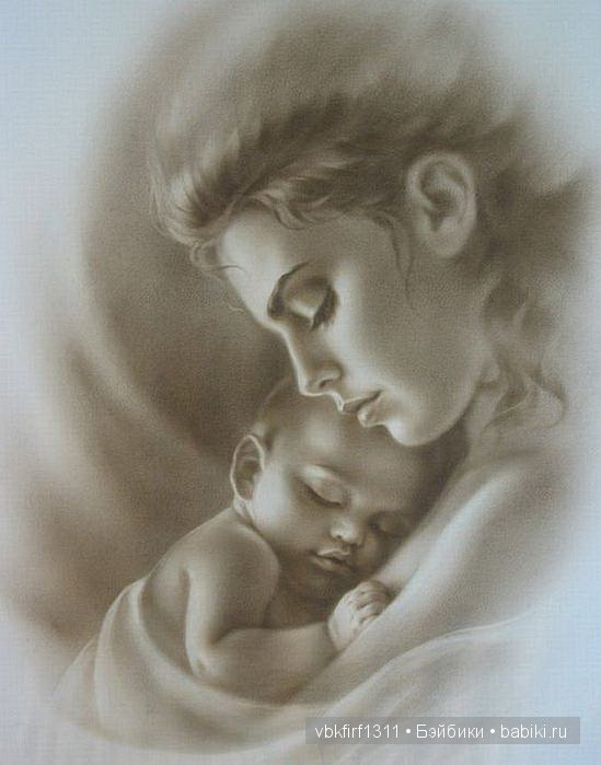 удаляет поцелуй ангела приметы бабушки такое термобелье