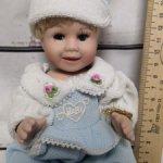 Куколка для куколки с доставкой по России.