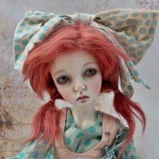 Куклы Val Zeitler