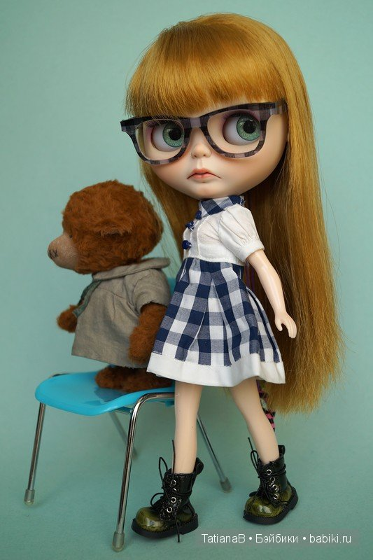 купить куклу магазин барби