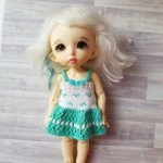 Pukifee Bonnie от FairyLand