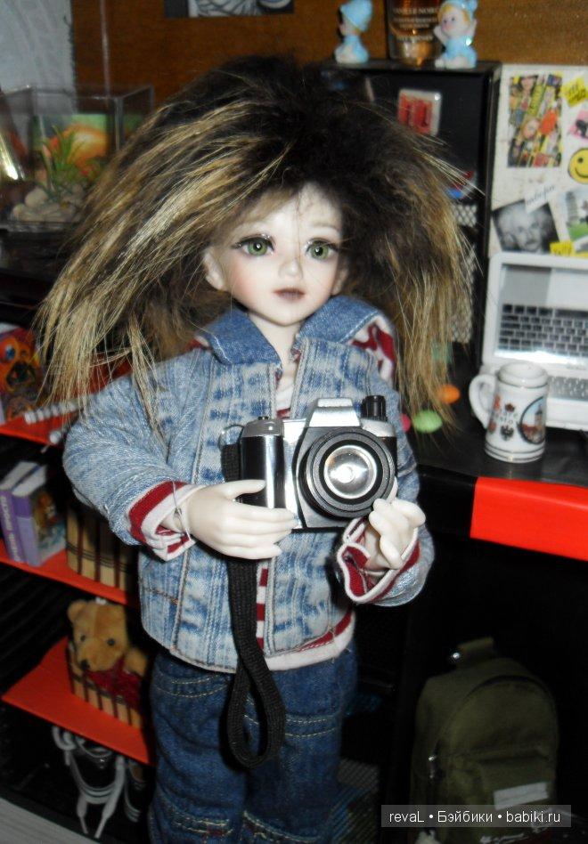 """Ирис, Алекс, Селена, Женька, кукольная квартира, мебель и акссесуары, авторские, Я-Любаша Рева"""""""