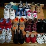 Продам обувь на кукол разного роста из натуральной кожи и других материалов. Очень много!
