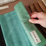 Продам хлопок 100% и лот обивочной ткани для изготовления кукольной обуви, сумочек и др.