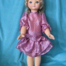 Ивановская куколка Рита М1 . Пересылка в цене