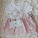 Одежда для кукло-малышей,распродажа