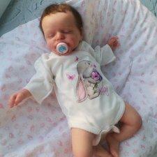 Малышка Настенька, срочно!