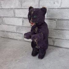 Помогите опознать Медведика