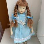 Meggie Party Dress от Helen Kish