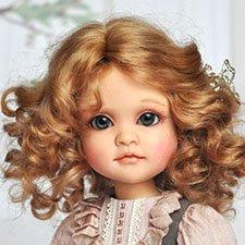 Моя Валентина (Valentina Rose от Lorella Falconi)