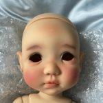Мае в мёде от Meadow dolls. До 04 октября стоимость 105000.
