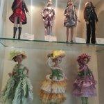 Мое посещение магазина кукол Тоннер в NY. Tonner doll, Wild imaginations dolls