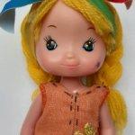 Девочка Rainbow Briteот Toy Play