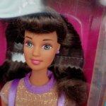 Продам Barbie flower fun Терезу