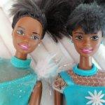 Продам двух красавиц Кристи