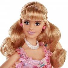 Коллекционная Барби Barbie Signature 1918 года