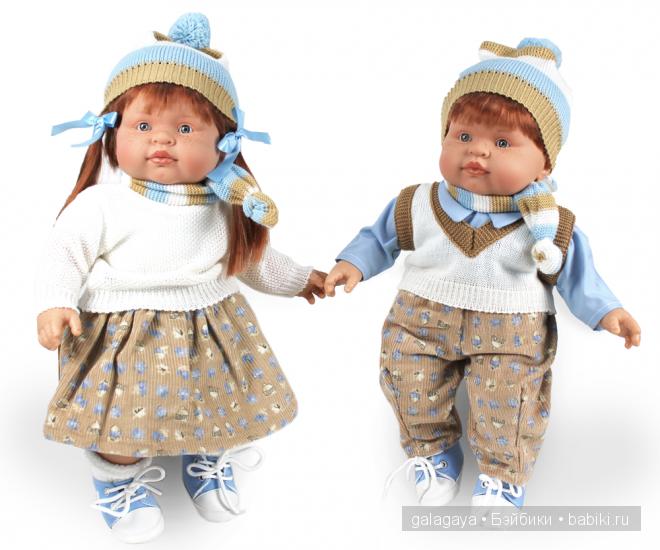 LAMAGIK (Д`АНТОН) на V Международном салоне кукол и Тедди МОДНА ЛЯЛЬКА - 2013 в Киеве