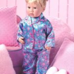 Аутфит от куклы Lee Middleton Butterfly Dreamer. С доставкой!