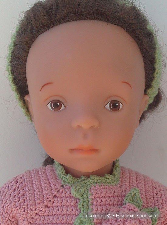 Альтернатива Базирону для выведения чернил с винила куклы. Как очистить винил от чернил