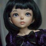 Продам Fairyland Littlefee Cygne+ивентное личико
