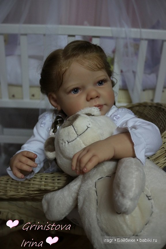 Camilla Ann Timmerman, Гринистова Ирина,Angelina,Ангелина,Ангелочек