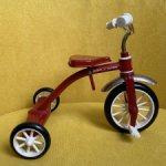 Продам велосипед для кукол формата Yosd