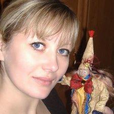 Мои работы! Куклы из фарфора и пластика